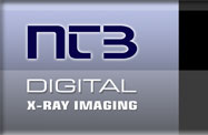 Digital x-ray cameras and x-ray systems for xray inspection | Digitale Röntgenkameras und Röntgen-Systeme für Röntgenuntersuchungen | digital imaging